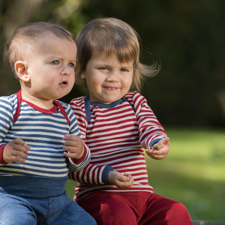 924802774951b9 Baby-Schlupfhemd langarm