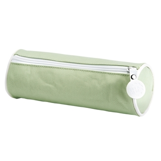 Pencilcase von Blafre light green