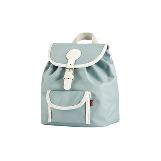 Kinderrucksack von Blafre light blue 8,5 L