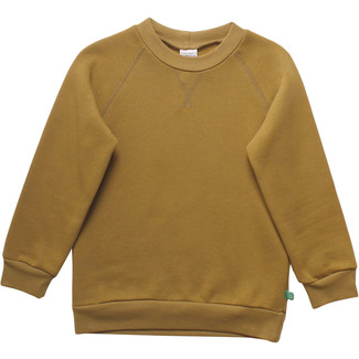 Sweatshirt , desert brown, Gr. 104