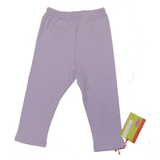 Leggins, flieder, 74/80