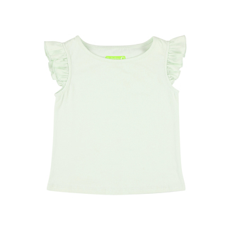 Eline Top, Clearly Aqua, von Lily Balou, Gr. 104